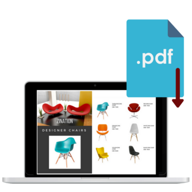 Free PDF Catalog Image2