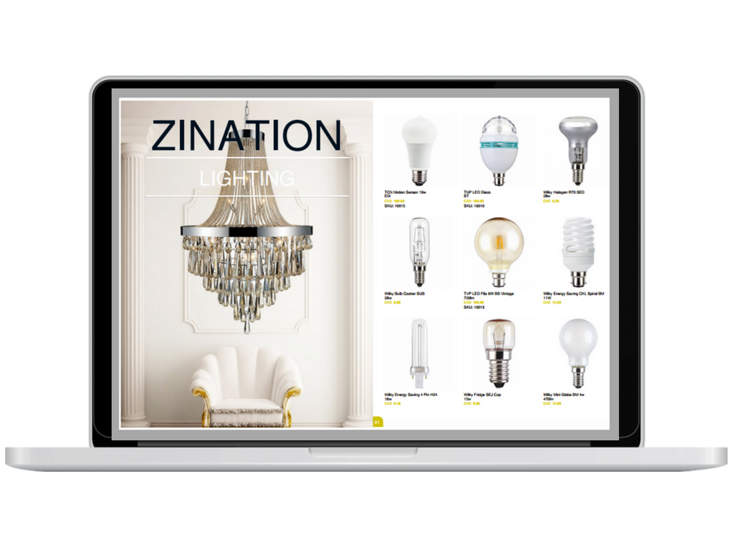 zination-light-catalog-1