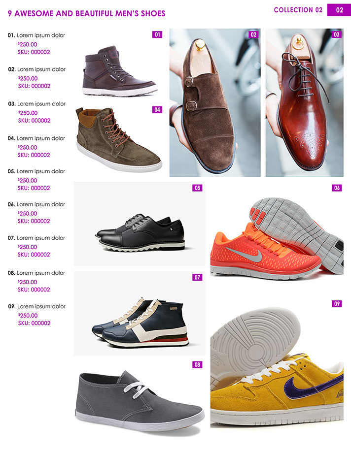 9-Product-Catalog-V5